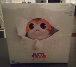 SDCC 2018 EXCLUSIVE Hasbro Star Wars Forces of Destiny Chewb