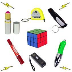 Shocking Toys Electric Shocker Novelty Fake Gag Gift Trick O