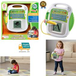 New Smart Draw Baby Toy Stages Learn Laugh Toddler Kids Boys