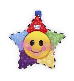 Baby Einstein Star Bright Symphony Toy w/o Original Packagin