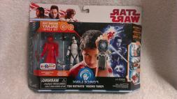 Star Wars Force Link First Order Starter Set Toys R Us TRU E