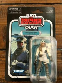 Star Wars The Vintage Collection Rebel Trooper  3.75-inch Fi