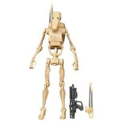 Star Wars The Vintage Collection The Phantom Menace Quinlan