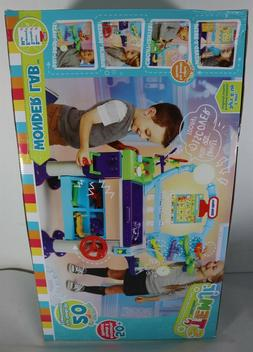 Little Tikes STEM Jr. Wonder Lab Toy with Experiments for ki