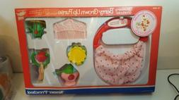 Kenner Strawberry Shortcake Berry Grown Up Purse Vintage 198