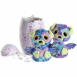 """Hatchimals Surprise  """"Puppadee Twins"""" - Toys R Us Exclusive"""