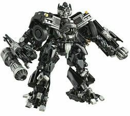 Takara Tomy Transformers Movie MPM-6 Ironhide Masterpiece Ac