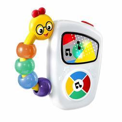 NEW! Baby Einstein Take Along Tunes Musical Toy