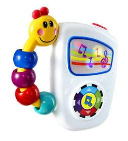 Baby Einstein 30704 Tunes Toy