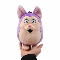 Tattletail Plush Toy Tattletail Evil Mama Stuffed Doll Toy f