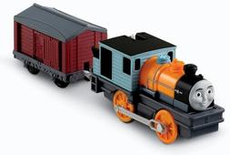 Thomas the Train: TrackMaster Dash with Car