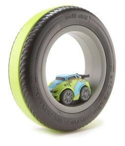Little Tikes Tire Racers- Sports Car