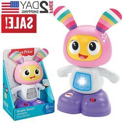 Toddler Girl Toy Educational Play Baby Boy Development Kids