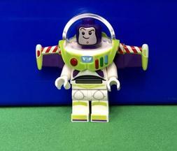 Lego Toy Story 4 Buzz Lightyear Minifigure 10770 Brand New F
