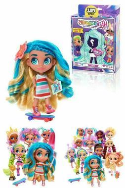 Toys Hairdorables Collectible Surprise Dolls Accessories Ser