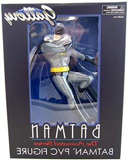 DIAMOND SELECT TOYS DC Gallery Batman: The Animated Series B