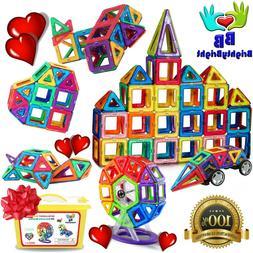 best gift stem toys for boys girls