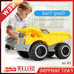 Toys for Boys Large Dump Truck Tipper Construction Vehicle B