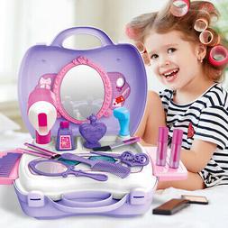 toys for girls beauty set make up