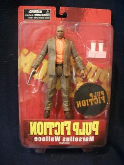 Diamond Select Toys Pulp Fiction Marcellus Wallace Action Fi