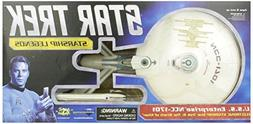 DIAMOND SELECT TOYS Star Trek: The Wrath of Khan: Enterprise