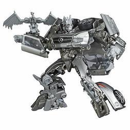 Transformers Toys Studio Series 51 Deluxe Transformers: Dark