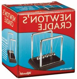 Toysmith 4M Toy Science Newton's Cradle 31883