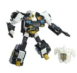 Transformers Generations Selects Excl PoP RICOCHET  Deluxe 6