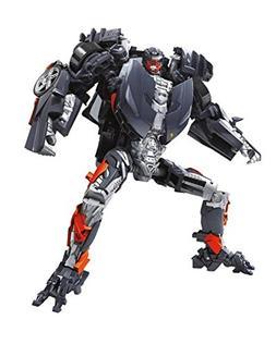 Transformers The Last Knight Walmart Exclusive Autobots Unit