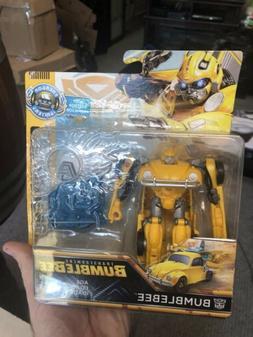 Transformers Movie ~ Bumblebee Energon Igniters Core Series