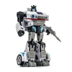 Transformers New Age Toys NA H2 Manero in StockJazz Autobot
