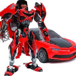 Transformers Stinger KBB 33008se-2 Bumblebee Arms Action Fig