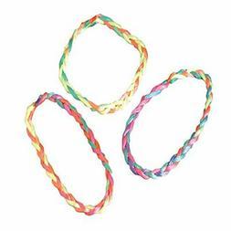 U.S. Toy VL28 4SGM Childrens Pretend Play Bracelets