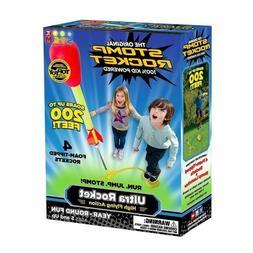 Stomp Rocket Ultra Rocket Kit