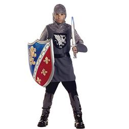 California Costume Valiant Knight 00344