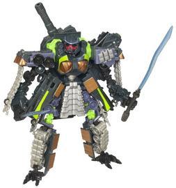 Transformers Voyager - Decepticon Banzitron
