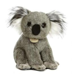"Aurora World Miyoni Koala Plush, 9"" Tall"