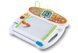 VTech Write and Learn Creative Center - Frustration Free Pac